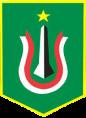 Logo SMK YMIK